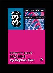 Nine Inch Nail's Pretty Hate Machine
