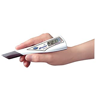 Atago 3730 (PEN-PRO) Dip-Style Digital Refractometer