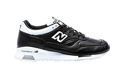 New Balance M1500, FB black/white
