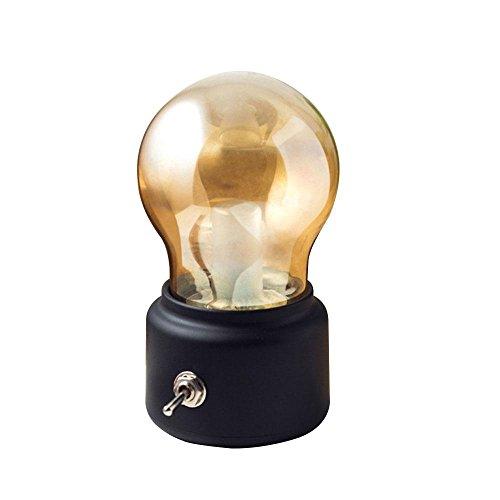 lampada-da-tavolo-ricaricabile-classica-della-lampada-da-notte-della-lampada-del-led-black
