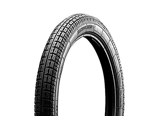 Preisvergleich Produktbild Reifen 2,75 - 16 K35 (M/C 46P) Reinf. Heidenau*