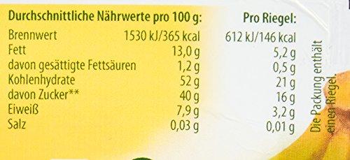 Preiswert Fruchtbeisser Banane 10er Pack 10 X 40 G Meine Angebote