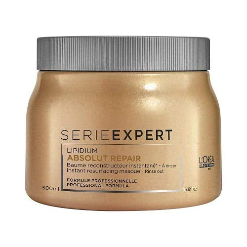 L'Oréal Professionnel - Absolut Repair Lipidium -