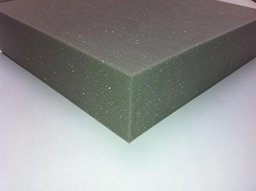 foam-upholstery-warehouse-high-density-luxury-reflex-foam-grey-18-x-18-x-3
