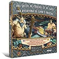 Amazon Es Ultimos 30 Dias Juegos De Tablero Juegos De Mesa