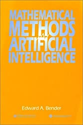 Mathematical Methods Artificial Intelligence (Practitioners)