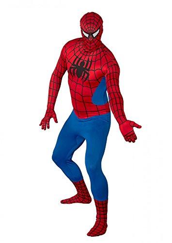 Imagen de original funsuit  disfraz de segunda piel pegado al cuerpo niños carnaval halloween  talla kids s / kids m / kids l / xl / xxl [kids m]  varios diseños alternativa
