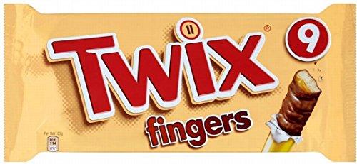 twix-dedos-de-galletas-9x23g-paquete-de-6