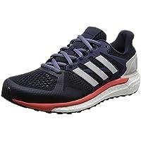 Adidas Supernova St W, Zapatillas de Running para Mujer
