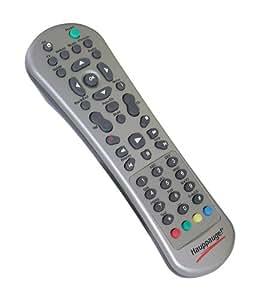 hauppauge remote control fernbedienung f r computer zubeh r. Black Bedroom Furniture Sets. Home Design Ideas