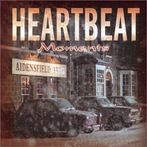 heartbeat-moments