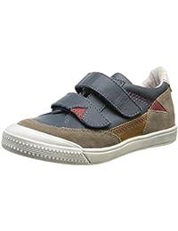 Ramdam Kanagawa, Sneakers Basses garçon