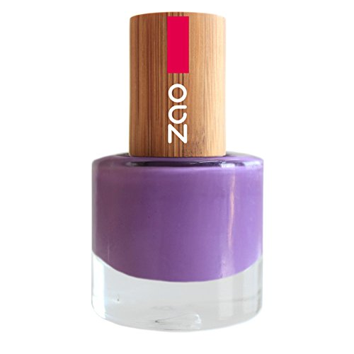 zao-esmalte-de-unas-652-lila-morado-con-tapa-de-bambu-natural-cosmetico-zartlila-morado-claro-pastel