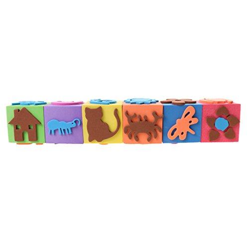 6pcs-sellos-eva-stamper-cuadrados-esponja-formas-de-pintura-juguetes-de-eva-para-ninos