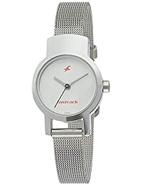 Fastrack Watches  Buy FastTrack Watches for Men   Women online at ... 79f26baef149