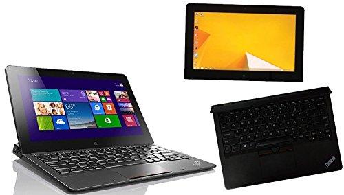 Lenovo ThinkPad Helix Gen 2 11.6
