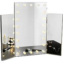 suchergebnis auf f r hollywood spiegel. Black Bedroom Furniture Sets. Home Design Ideas