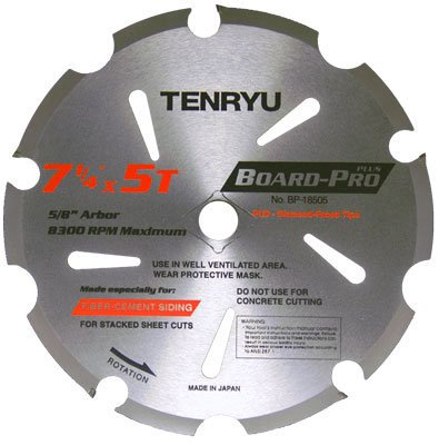 tenryu-tenryu-bp-18505-board-pro-plus-fiber-cement-7-1-102-cm-5t-lama-poly-crystall