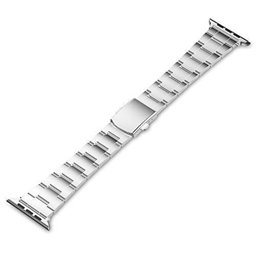 Cinturino-Apple-Watch-JETech-42mm-Apple-Watch-Band-Strap-Cinturino-Orologio-in-Acciaio-Inossidabile-Sostituzione-Cinghia-di-Polso-con-Fibbia-di-Metallo-per-Apple-Watch-Sport-Edition-42mm-Tutti-i-Model