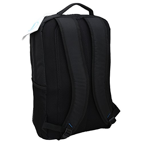 DELL 15 Essential Backpack Image 3