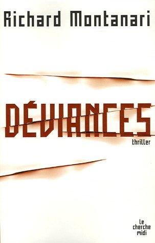 """<a href=""""/node/29064"""">Déviances</a>"""