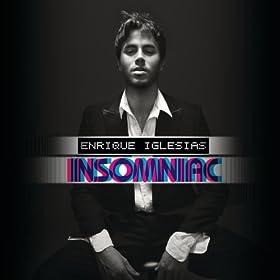 Insomniac (UK Version)