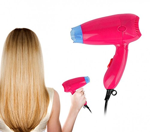 mws3103-fd85-mini-seche-cheveux-kotex-poignee-pliante-800w-deux-vitesses