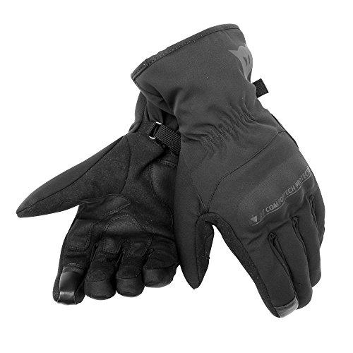 guanti da moto dainese Dainese-ALLEY UNISEX D-DRY Guanti da moto