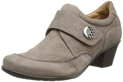 Gabor Womens Dena Brown Loafers 74.491.13 9 UK, 42 EU
