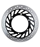 DISC PLATE FOR CBR 250 REAR Amazon Rs. 1999.00