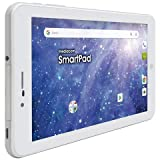 TABLET 7'MT8321 1.3GHZ RAM1GB 8GB 3G SMARTP.7 IYO