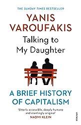 Yanis Varoufakis en Amazon.es: Libros y Ebooks de Yanis Varoufakis