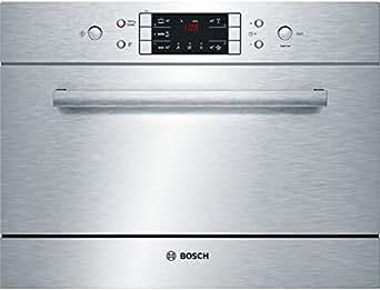 bosch ske5 2 m65eu serie 6 lave vaisselle a gros lectrom nager. Black Bedroom Furniture Sets. Home Design Ideas