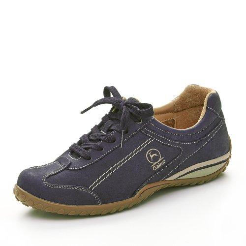 Gabor Tote Womens Sneaker 38.5