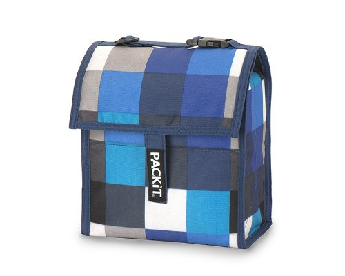 packit-personal-cooler-freezable-lunch-bag-boxy-blue