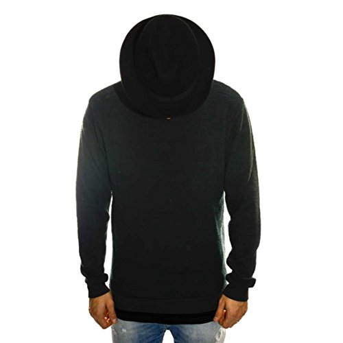 Only & Sons Homme Hauts / Pullover onsBronson Vert