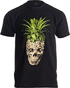 Ann Arbor T-shirt Co. Diseño