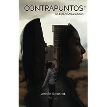 Contrapuntos IV: An Experimental Edition: Volume 4