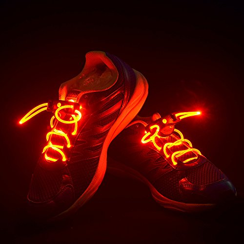 led-shoelaces-in-different-colors-green-red-yellow-orange-blue-pink-yellow-green-blue-pink-green-pin