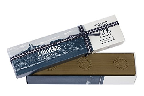 la-corvette-ecocert-barra-para-corte-de-jabon-de-marsella-oliva-900-gr