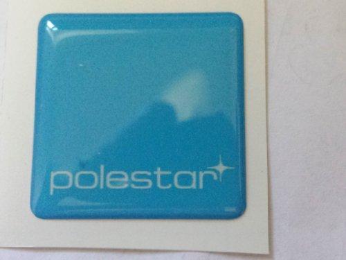 volvo-polestar-performance-racing-badge-emblem-blue