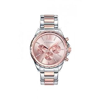 Reloj Viceroy para Mujer 40930-73