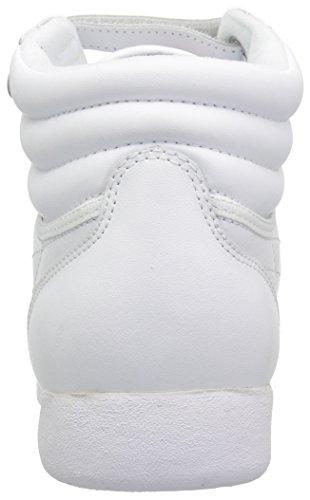 Reebok-Womens-FS-Hi-Sneaker