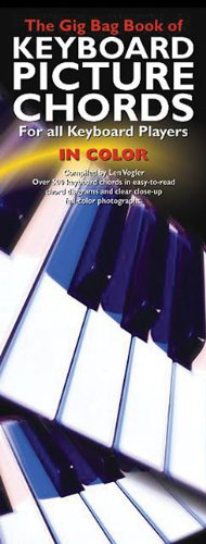 the-gig-bag-book-of-keyboard-picture-chords-in-color-for-all-keyboard-players