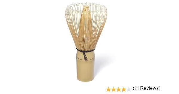 Fouet en bambou pour Matcha Quertee/®