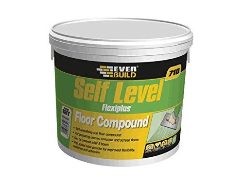 everbuild-slplus10-10-kg-710-self-level-flexi-plus-tub
