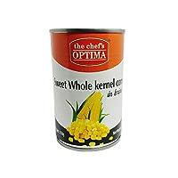 Corn Kernel, 425gm