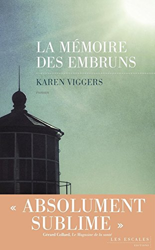"""<a href=""""/node/12556"""">La Mémoire des embruns</a>"""