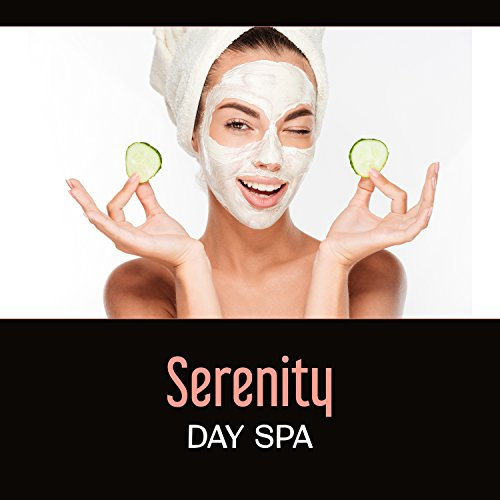 Serenity Day Spa – Bliss - Massage Bliss