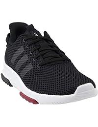 release date: 6ae19 4df6e adidas CF QT Racer Damen